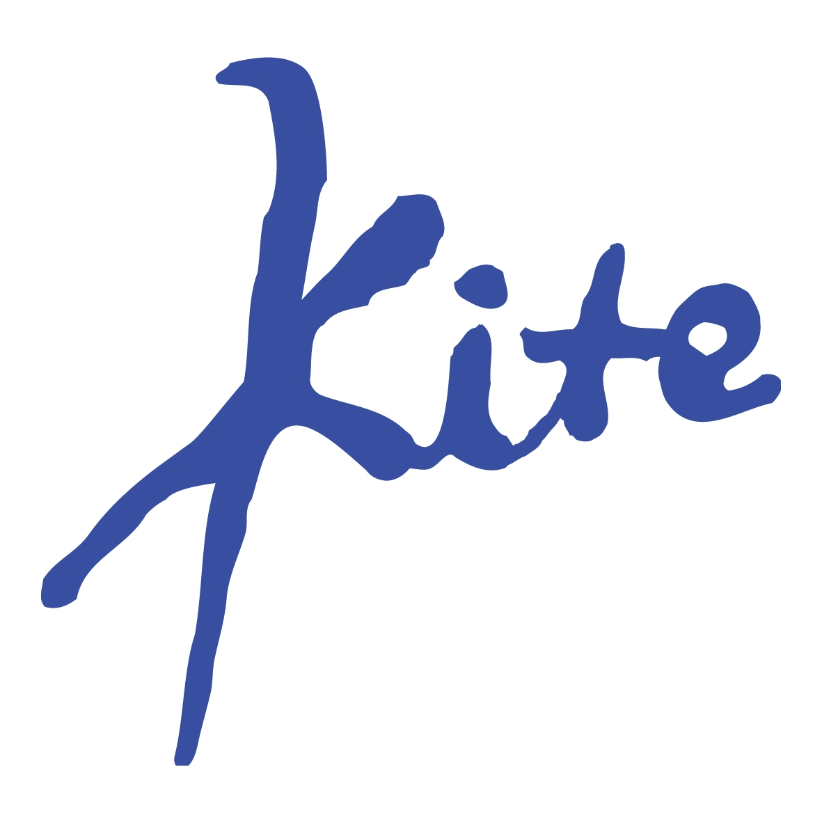 Kite Consulting - The UK's leading dairy consultancy